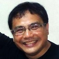 Jun Pineda